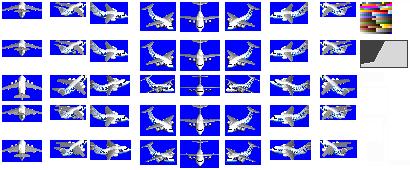 Bae146-100/ARJ70 Bae_av11