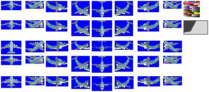 BAe146-300/ARJ100 Bae_av17