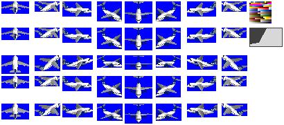 BAe146-300/ARJ100 Bae_av18