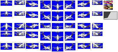 BAe146-300/ARJ100 Bae_av19