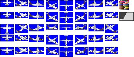 [WIP] Dash 8-400/400Q Dash_810