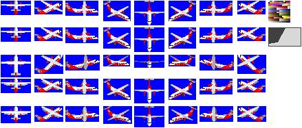[WIP] Dash 8-400/400Q Dash_812