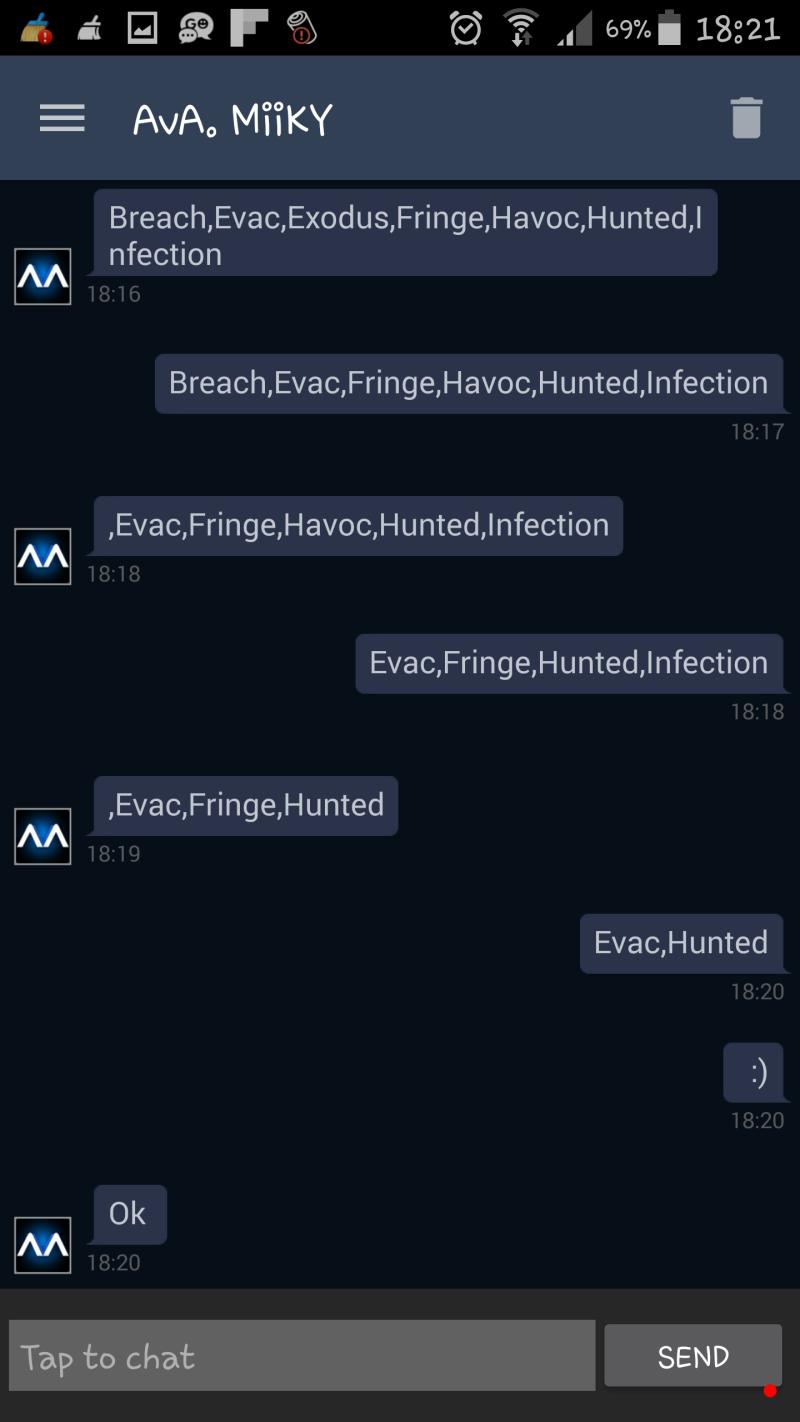 EPC-G vs AvA : 22 - 26 Screen11