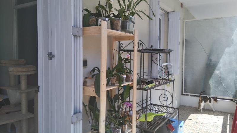 installations de mes belles Dsc_0127