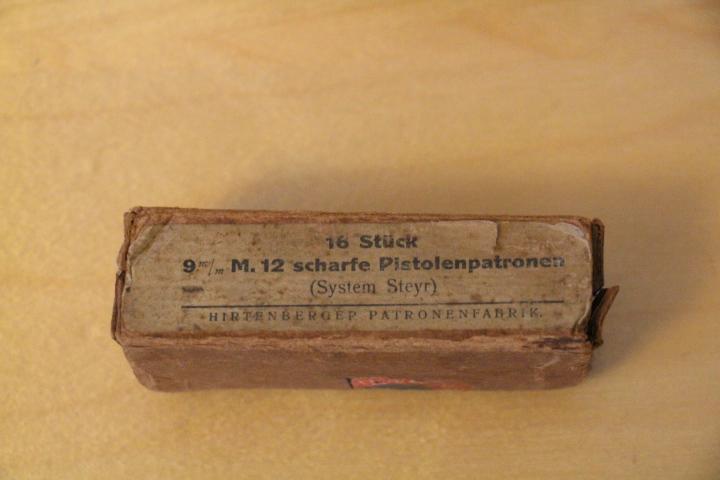 Boites 7,63 & 9mm steyr  Img_3543