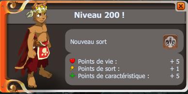 Candidature de la Team Nx-Ange Up_20010