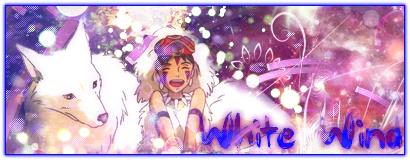 ♥ White Wind ♥ Anniv_10