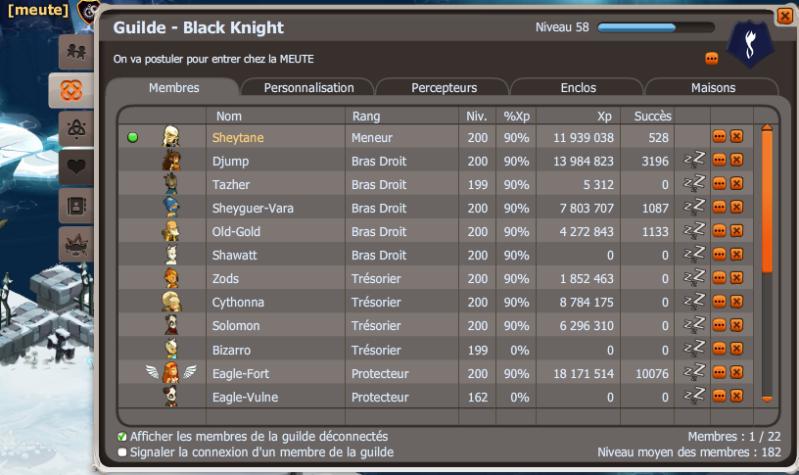 Candidature de Black Knight  Ggg10