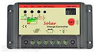 Контроллеры для солнечных станций 11702410