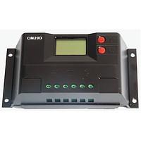 Контроллеры для солнечных станций 13379910