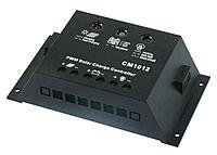 Контроллеры для солнечных станций 31359010