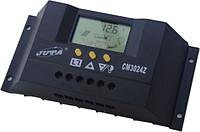 Контроллеры для солнечных станций 38946510