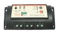 Контроллеры для солнечных станций 98661011