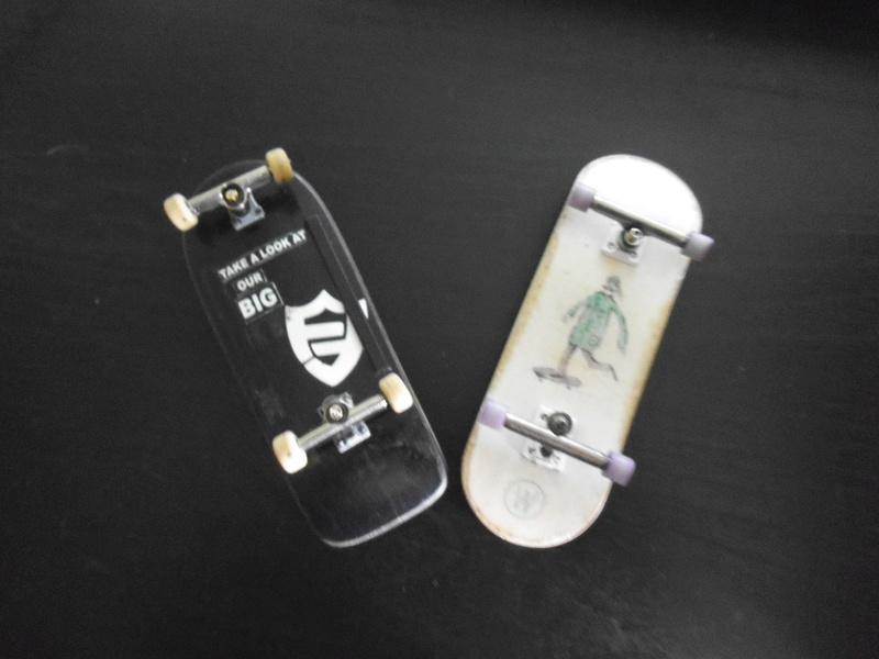 Old school decks...What do you like? Dscf0910