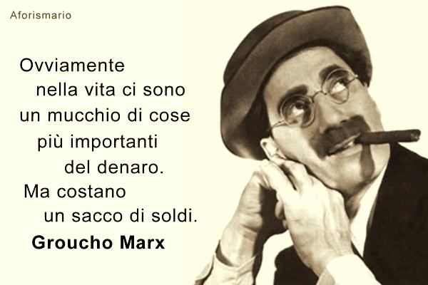 Ridens - Pagina 4 Marx-s10