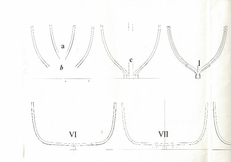 le bateau du lanvéoc au 1/36 - Page 2 Cci02012