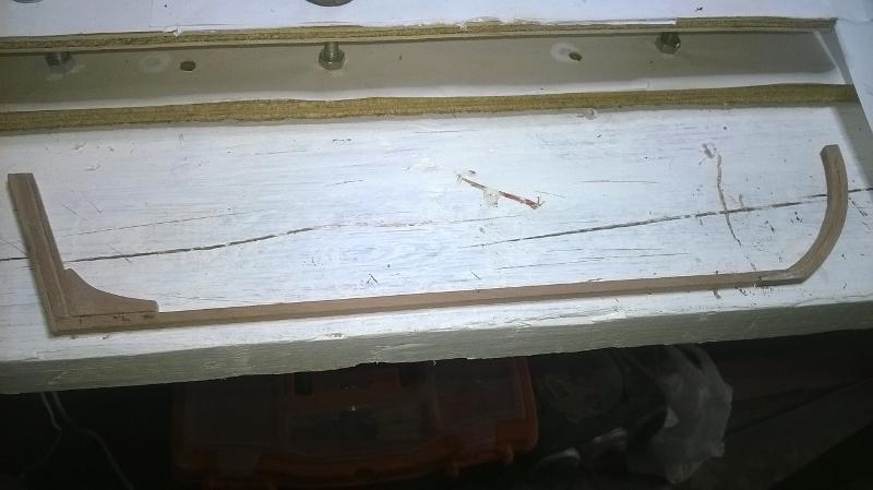 le bateau du lanvéoc au 1/36 Wp_20114