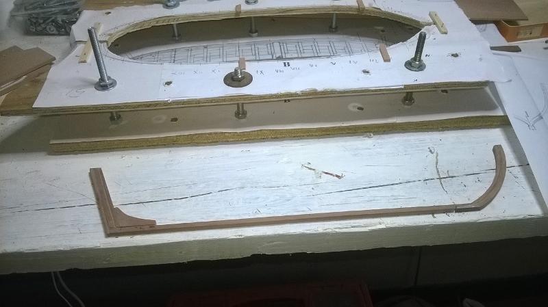 le bateau du lanvéoc au 1/36 Wp_20115