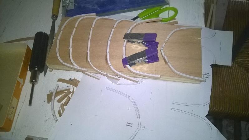 le bateau du lanvéoc au 1/36 Wp_20118