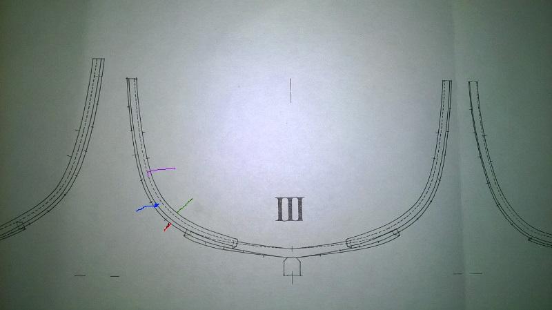 le bateau du lanvéoc au 1/36 Wp_20120