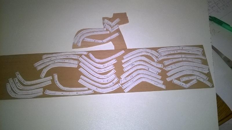 le bateau du lanvéoc au 1/36 Wp_20128