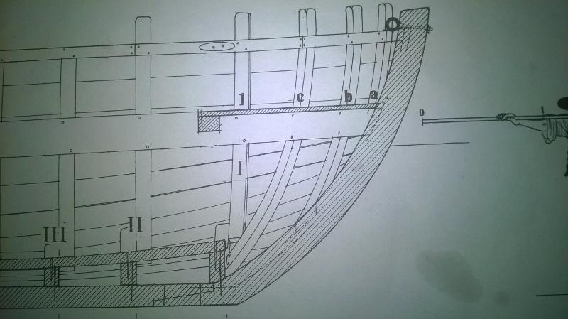 le bateau du lanvéoc au 1/36 - Page 2 Wp_20134