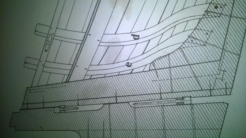 le bateau du lanvéoc au 1/36 - Page 2 Wp_20135