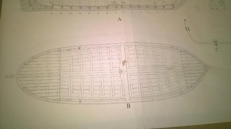 le bateau du lanvéoc au 1/36 - Page 3 Wp_20145