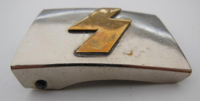 Deutsches Jungvolk  Dscn7619