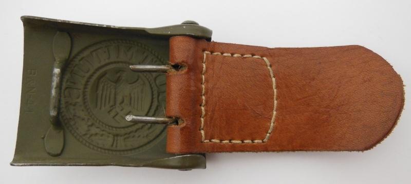 BERG & NOLTE BUCKLE 1941 Dscn8716