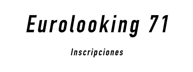 [INSCRIPCIONES] Eurolooking 71 (Abierto) Mesa_d10