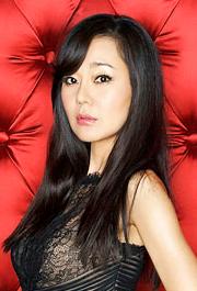 [Eurocountry News] - Página 20 Yunjin10