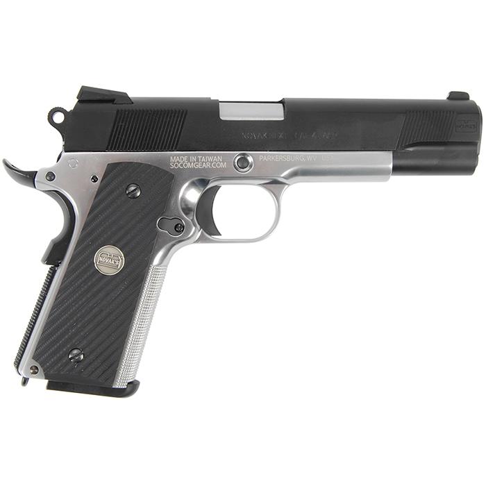 un Colt 45 bbs à partit d'un airsoft... - Page 2 42778_10