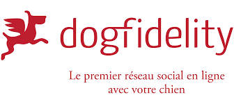 Dogfidelity Images10