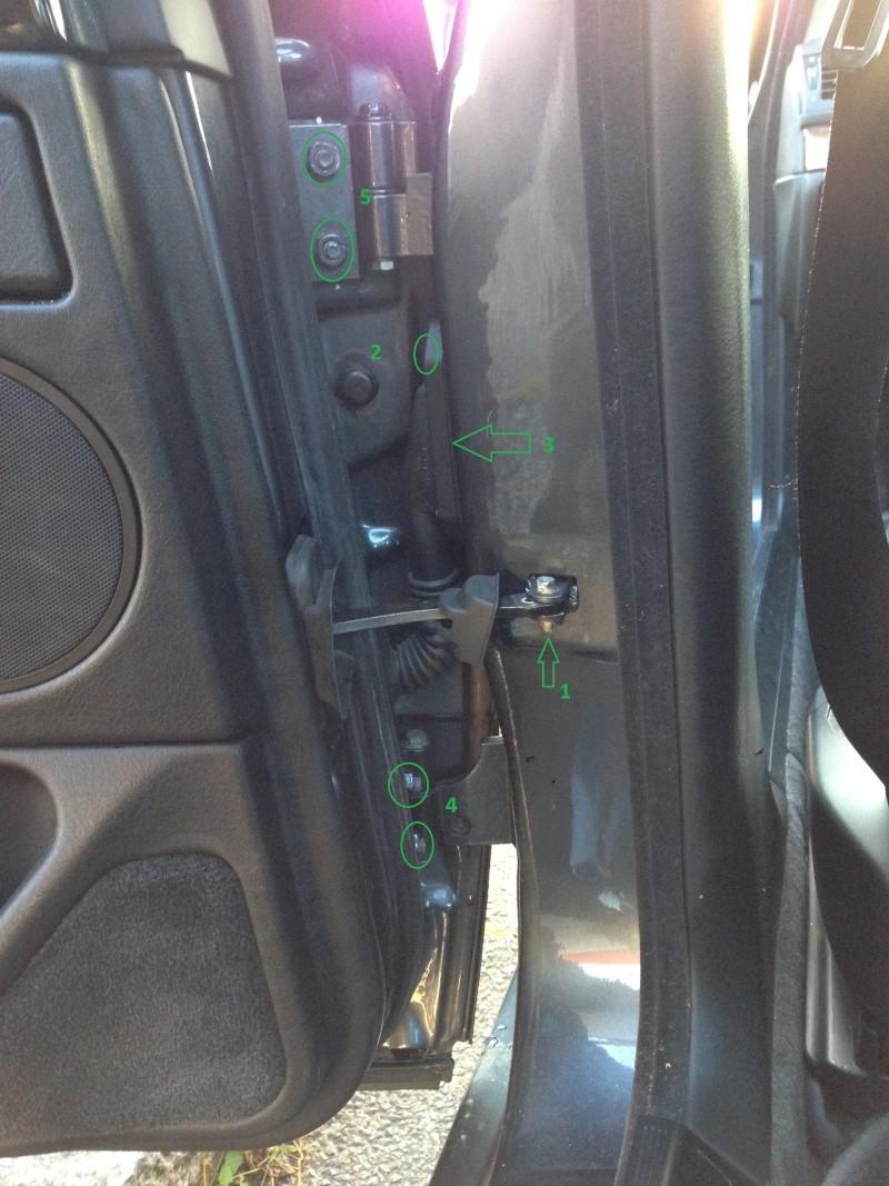 Debloquer porte avant conducteur ou passager Img_1510