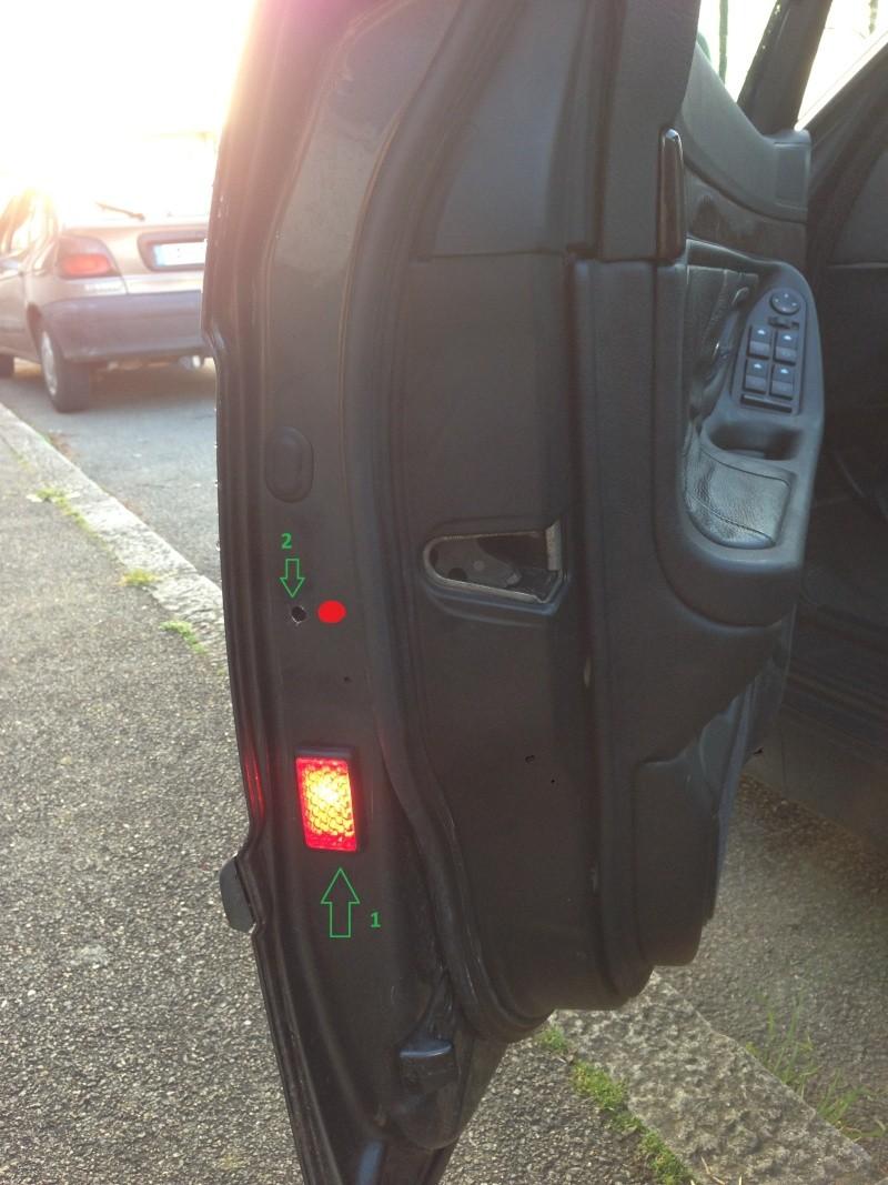 Debloquer porte avant conducteur ou passager Img_1511