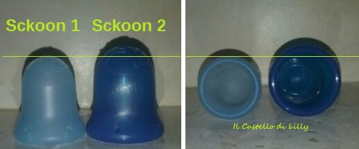 [CONFRONTO] SckoonCup 1 VS SckoonCup 2 Sckoon10