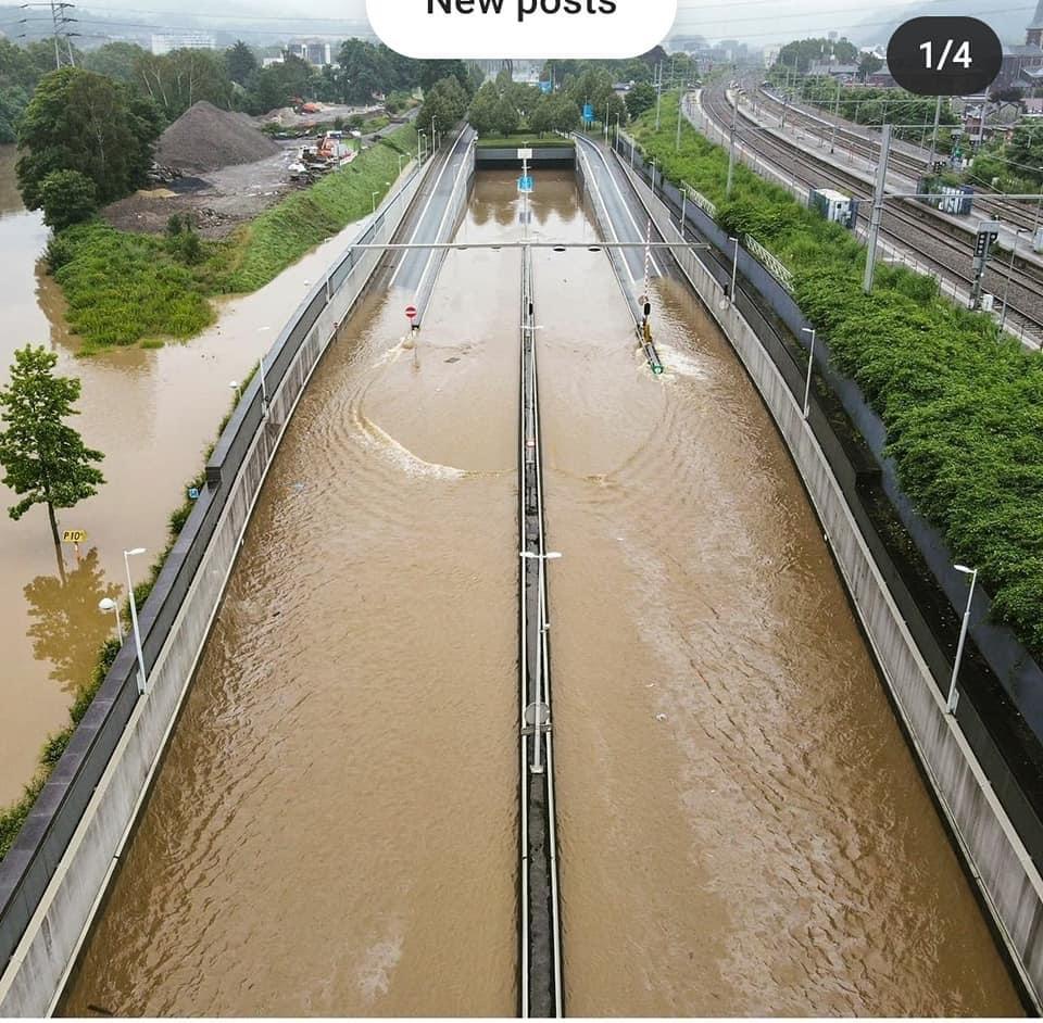 Inondations en Belgique E309ca10