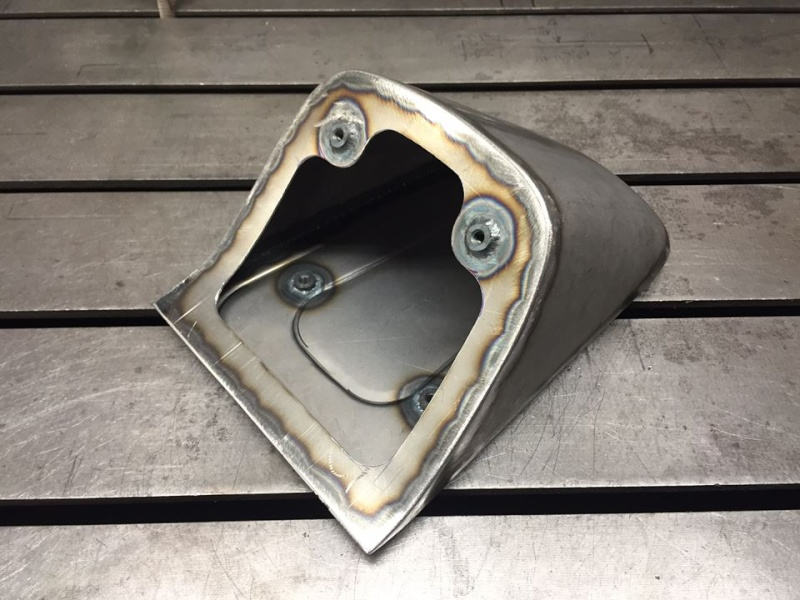 sr 400 supercharger 19358810