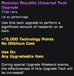 """[Tuto] Le système d'Amirauté (missions """"doffs"""" de vaisseaux) Amiral16"""