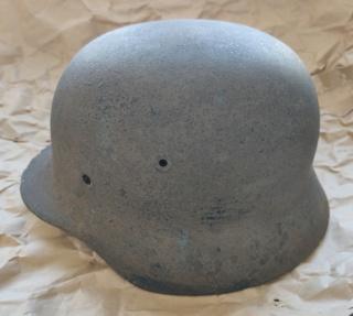 Identification casque Allemand  Img_2028
