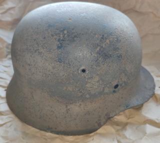 Identification casque Allemand  Img_2030