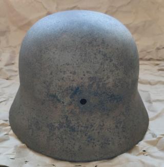 Identification casque Allemand  Img_2036