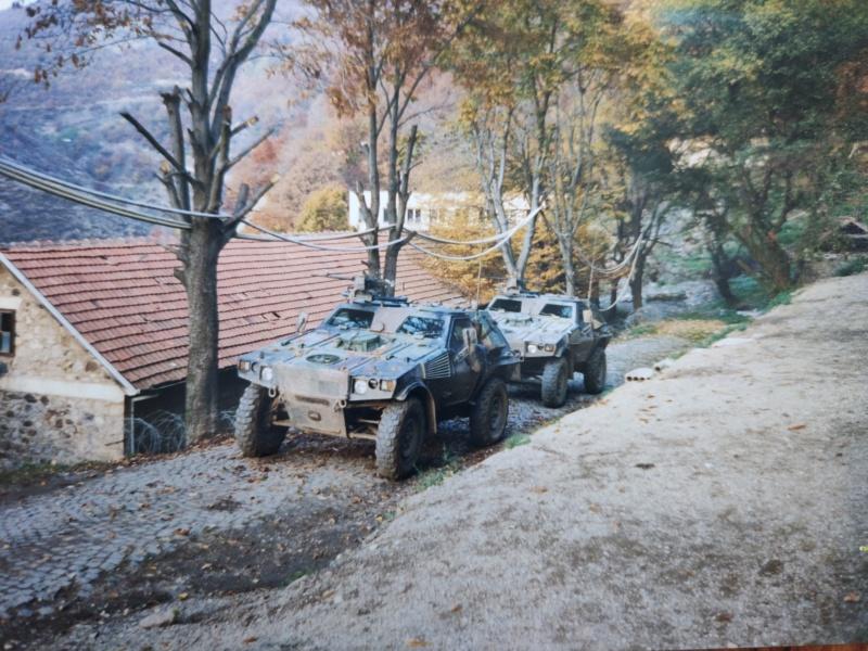 Ex-Yougoslavie 1* peloton E. E. I. 1 Annėe 1999 Img_2091