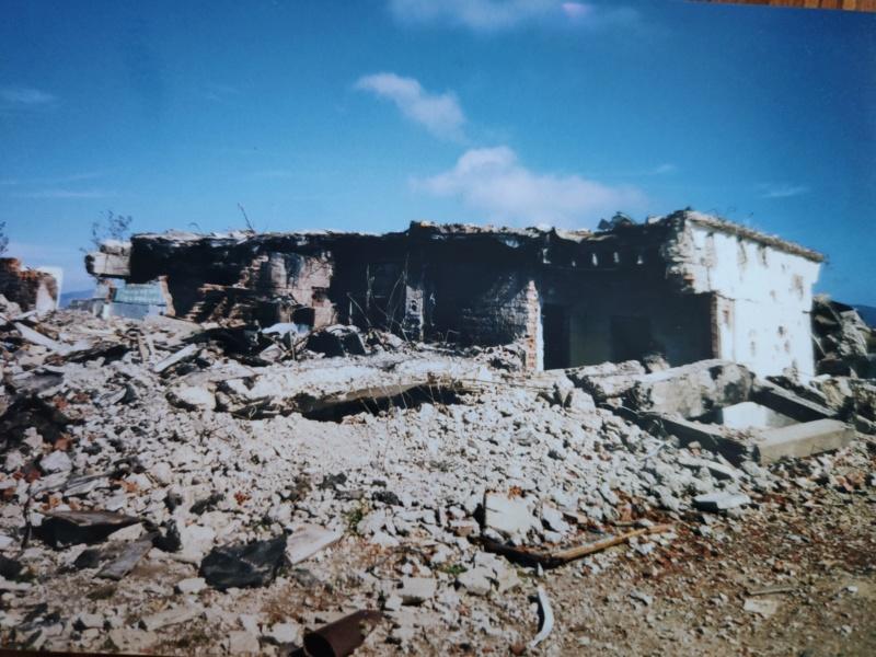 Ex-Yougoslavie 1* peloton E. E. I. 1 Annėe 1999 Img_2096