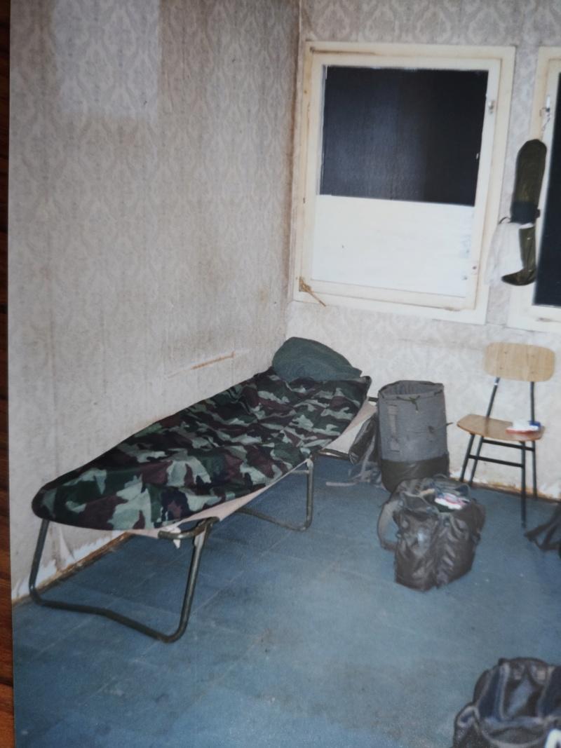 Ex-Yougoslavie 1* peloton E. E. I. 1 Annėe 1999 Img_2100