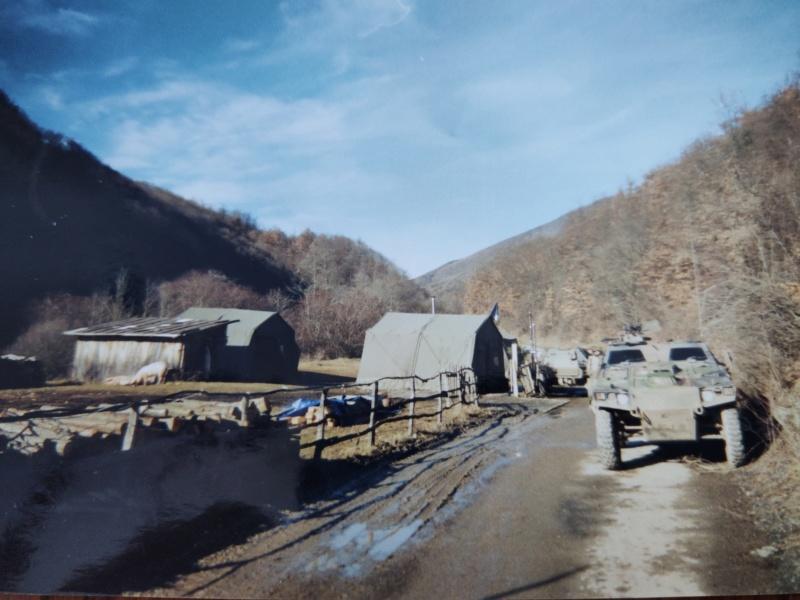 Ex-Yougoslavie 1* peloton E. E. I. 1 Annėe 1999 Img_2101