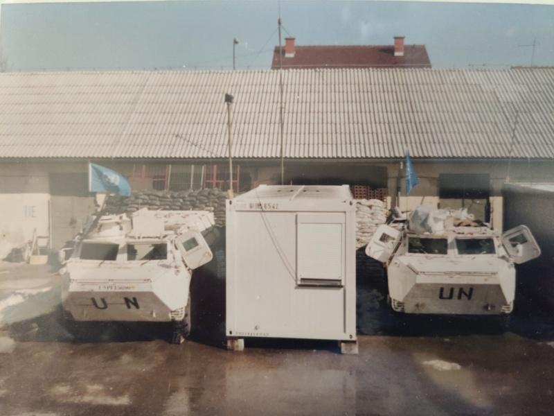 ONU 1993 EX-YOUGOSLAVIE  Img_2106