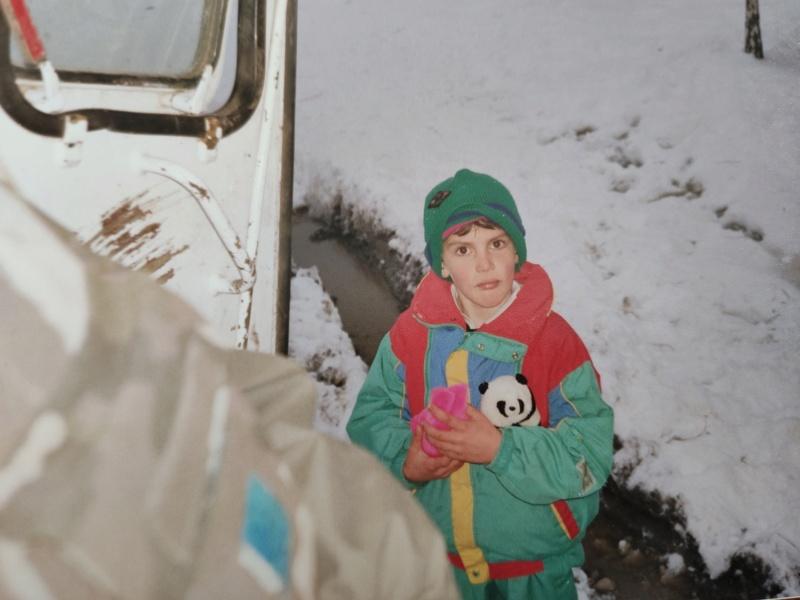 ONU 1993 EX-YOUGOSLAVIE  Img_2108