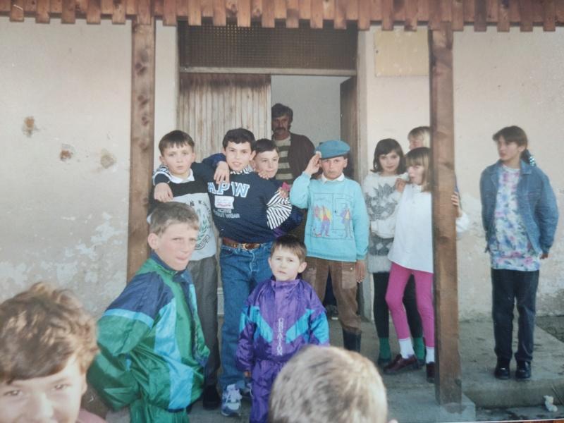 ONU 1993 EX-YOUGOSLAVIE  Img_2109